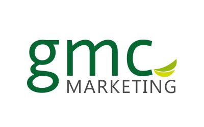GMC Marketing offers internship